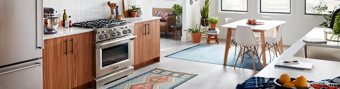 Kitchenaid In Lebanon Upper Valley Nh And Upper Valley New Hampshire