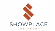 Showplace Cabinetry Logo