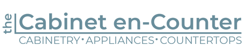 The Cabinet En-Counter Logo